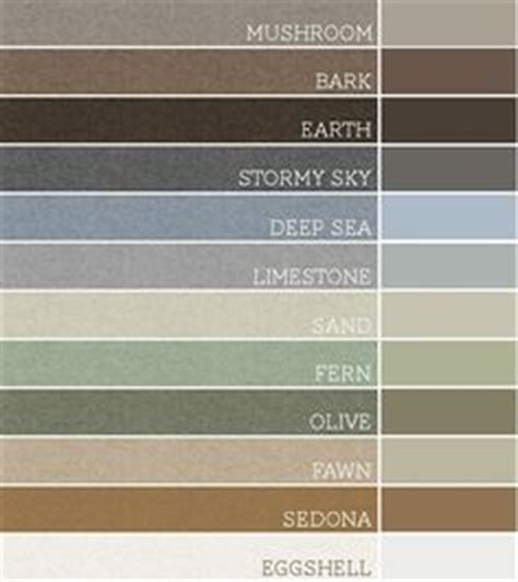 what paint color compliments olive green 1000 images about kitchen to compliment brown room deanna on color boards