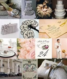 vintage wedding decoration ideas romantic decoration With vintage wedding theme ideas
