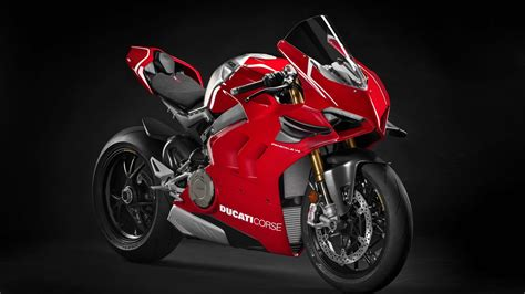 Multistrada 4k Wallpapers by 2019 Ducati Panigale V4 R 4k Wallpapers Hd Wallpapers