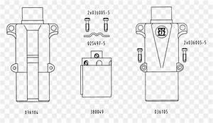 Ac Power Plug Wiring Diagram