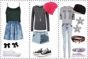 Pin Skater Clothes Tumblr Ajilbabcom Portal on Pinterest