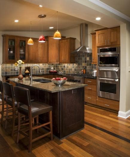 how much to tile a kitchen company michigan design center 8482