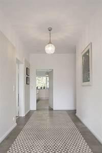 Fliesen Wohnbereich Modern : die besten 17 ideen zu k chenfliesen auf pinterest metro fliesen geometrische fliesen und ~ Sanjose-hotels-ca.com Haus und Dekorationen