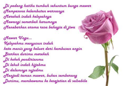 bunga mawar mutiara serlina ucu