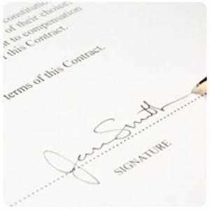Paralegal certificate paralegal certificate 6 months for Legal document preparer training