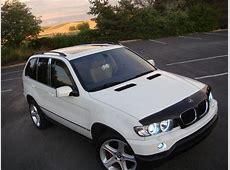 sobi6111 2002 BMW X5 Specs, Photos, Modification Info at