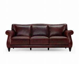 Natuzzi leather sofas for sale natuzzi italsofa recliner for Natuzzi red leather sectional sofa