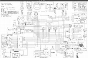 polaris ranger wiring diagram image polaris 500 wiring diagram polaris auto wiring diagram schematic on 2003 polaris ranger 500 wiring diagram