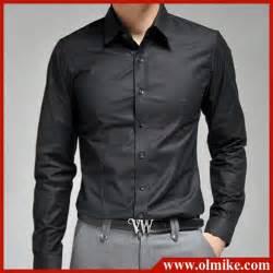 Business Casual Dress Shirts