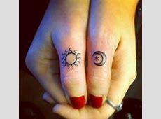 Tatouage Dos Femme Lierre Tattoo Art