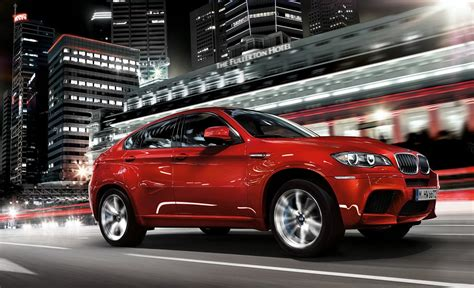 2013 Bmw X6 Carsbarns