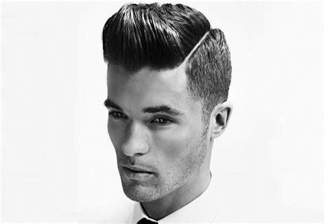 idees de coupes de cheveux pour homme