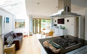 Victorian kitchen extension design ideas about my home for Victorian kitchen extension design ideas