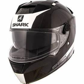 Casque Shark Speed R : casque shark moto et scooter ~ Melissatoandfro.com Idées de Décoration