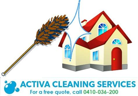 25+ Best Ideas About Home Cleaning Services On Pinterest