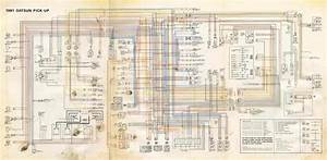 Willys Mb Wiring Diagram Toyota Celica At 1977 Datsun 280z
