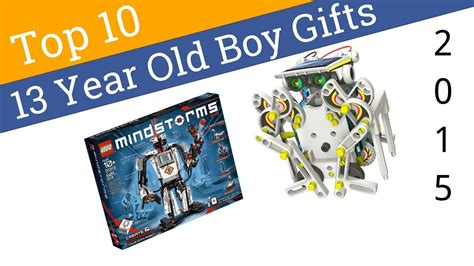 13 year old boy christmas gifts 10 best 13 year boy gifts 2015