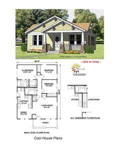 Stunning Arts And Crafts Floor Plans Photos by 1000 Ideas About Bungalow Floor Plans On