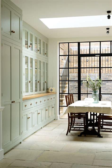 wall  beautiful cupboards  devols classic