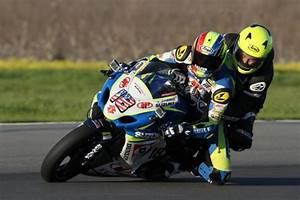 Team Hammer Two-Up Superbike Program Expands for 2017 ...