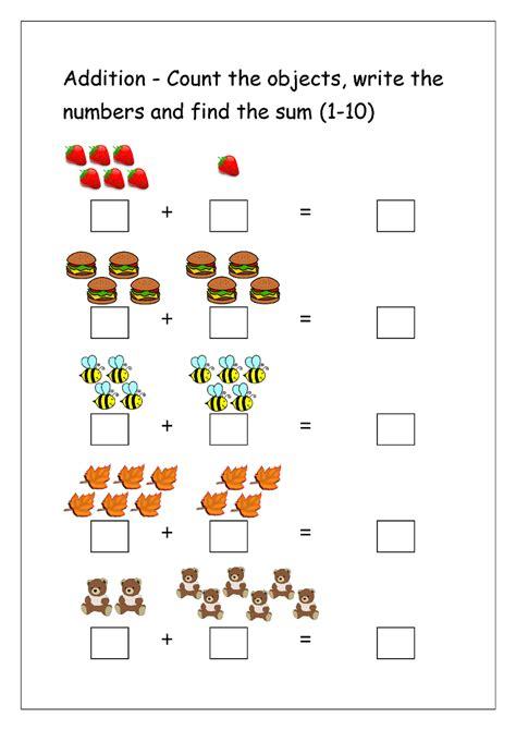 work sheets fun  kids activity shelter