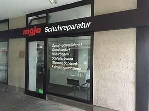 Birnauer Str 12 München : moja schuhe handel und service gmbh 1 bewertung m nchen laim agnes bernauer str golocal ~ Bigdaddyawards.com Haus und Dekorationen