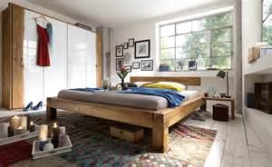 schlafzimmer massiv schlafzimmer massiv jtleigh hausgestaltung ideen