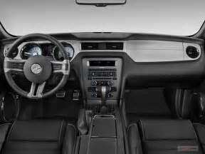 2014 ford mustang colors 2012 ford mustang pictures dashboard u s report