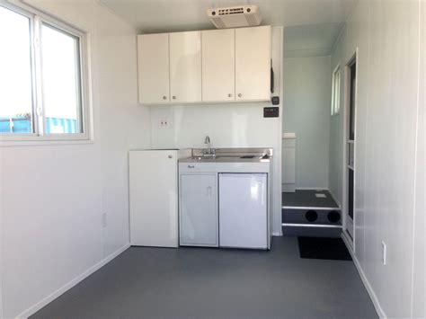 Simple Kitchen Interior - 20 39 shipping container tiny home containerauction com