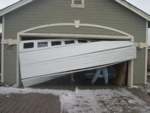 32375 garage door rusted expert garage door repair arcadia ok pro service