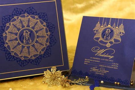 exclusive designer wedding cards delhi designer wedding