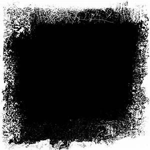 Free Vector Grunge Border - (7176 Free Downloads)