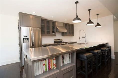 beautiful small kitchen ideas pictures designing idea