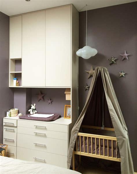 best bebe chambre des parents contemporary design trends