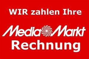 Radio Regenbogen Wir Zahlen Ihre Rechnung : rechnung mm antenne zweibr cken ~ Themetempest.com Abrechnung