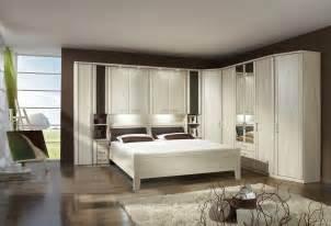 starke schweißausbrüche überbau schlafzimmer bnbnews co