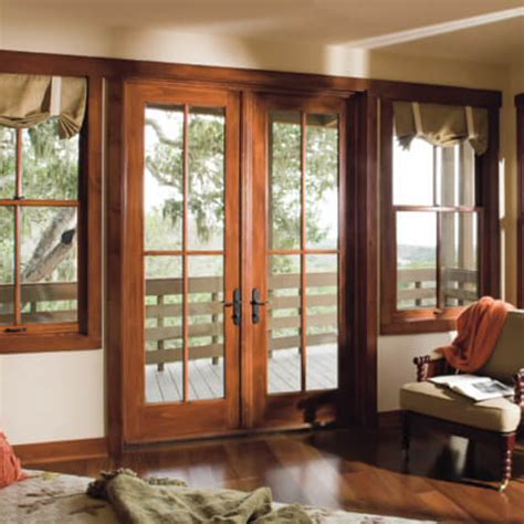 summit windows and patio doors patio design