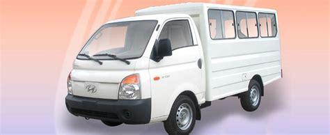 Review Hyundai H100 by Hyundai H100 Reviews Prices Ratings With Various
