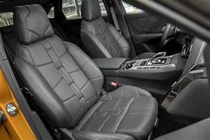 Ds7 Crossback Interieur : ds7 crossback une promesse tenue automobile ~ Medecine-chirurgie-esthetiques.com Avis de Voitures