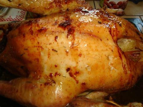 comment cuisiner la dinde de noel 28 images accompagnement dinde farcie marrons pommes et