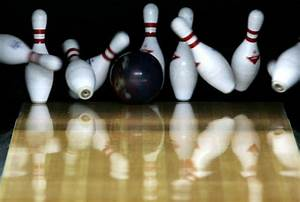 Plans for Georgetown Bowling Alley Worry Neighbors - NBC4 ...