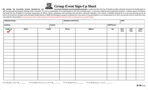sample sign  sheet teknoswitch