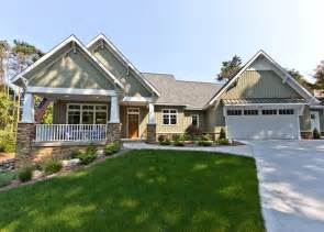 great house designs the cottage floor plans home designs commercial buildings architecture custom plan