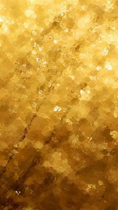 Gold Wallpapers Galaxy S6 Iphone Mustard Warna
