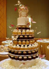 rustic monogram cake topper file wedding cupcake tier jpg wikimedia commons