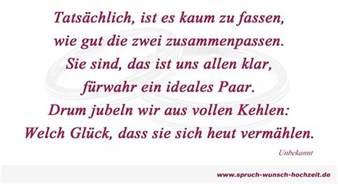 www hochzeitssprüche de www hochzeitssprüche trafficdacoit hausgestaltung ideen