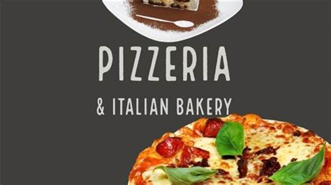 table pizza springs road vallejo california review