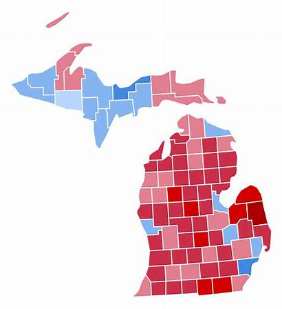 Svg Election Presidential Michigan 1940 Results Wikimedia