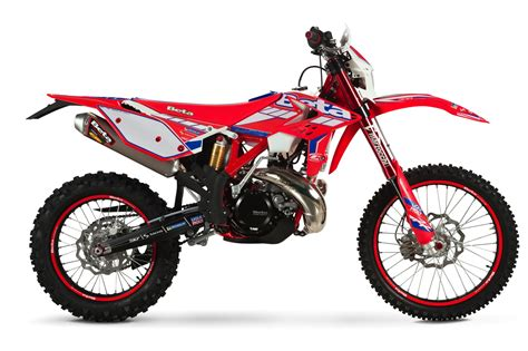 Rr 2t Jari by Beta Rr Enduro Racing My 2015 Direttamente Dai Ci Gara