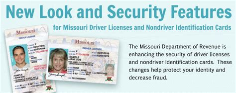 Greitens Signs Real Id Law, Keeping Missouri Driver's